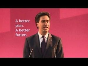 Le meilleur avenir c'est pour Cameron