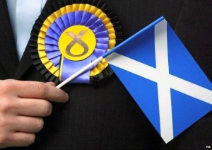 membre SNP