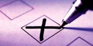 Labour, le vote aura lieu en septembre