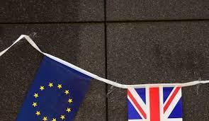 Les Britanniques choisiront en 2016