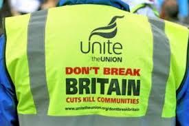 Les syndicats dernière force d'opposition à l'austérité