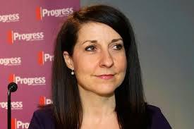 Liz Kendall veut briser le lien avec les syndicats