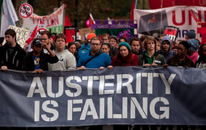 anti-austerity-march-london_3.30.13