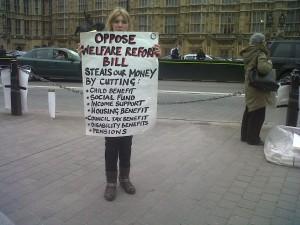 Welfare-Reform-bill-7