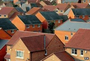 Crise du logement