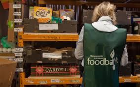 De plus en plus de travailleurs recourent aux bons alimentaires