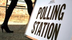 Polling-Station-NKDC