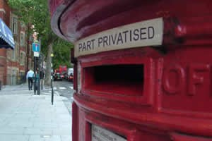 Royal-Mail-privatisation