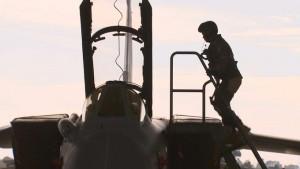 David Cameron veut envoyer la Royal Air Force frapper Daesh