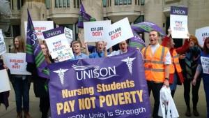student_nurse_bursary_protest-745x420