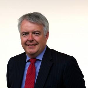 Le travailliste Carwyn Jones devrait retrouver sa place de First minister du Pays-de-Galles