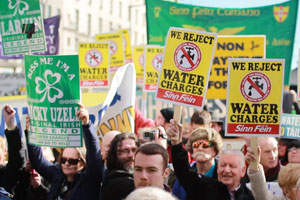 no2watercharges