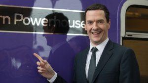 Bye George Osborne