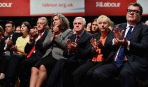 Labour-shadow-cabinet-401801