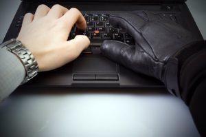 harcèlement numérique