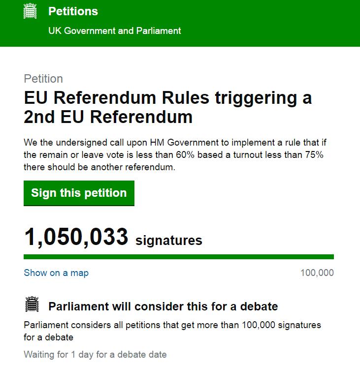 petition-eu-ref