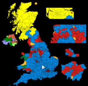 resultats-des-elections-generales-2015