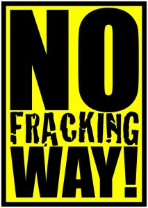 the-no-fracking-way