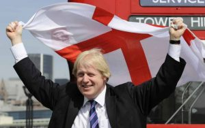 boris-of-england