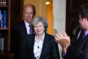 chris-grayling-et-theresa-may