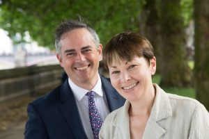 jonathan_bartley_and_caroline_lucas